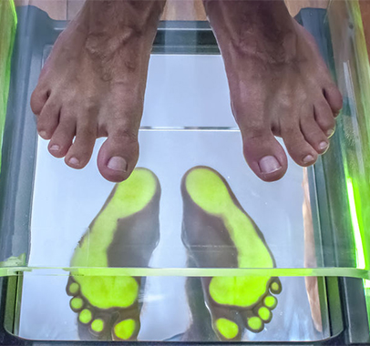 podologue posturologue Bagnols-sur-Ceze-seance d'osteopathie Pierrelatte-osteopathe Bagnols-sur-Ceze-podologue Saint-Montan-posturologue Pierrelatte-semelles de sport Bagnols-sur-Ceze-semelles orthopediques Saint-Montan